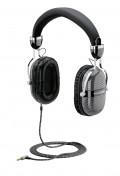 DJ 112 Silver Edition