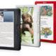 ebook_reader30_bunt-kl