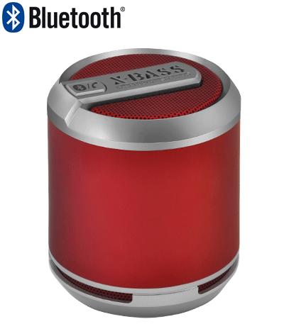 neuer bluetooth lautsprecher von divoom ist ein echter. Black Bedroom Furniture Sets. Home Design Ideas