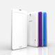 70Xe_Color_white -purple-blue