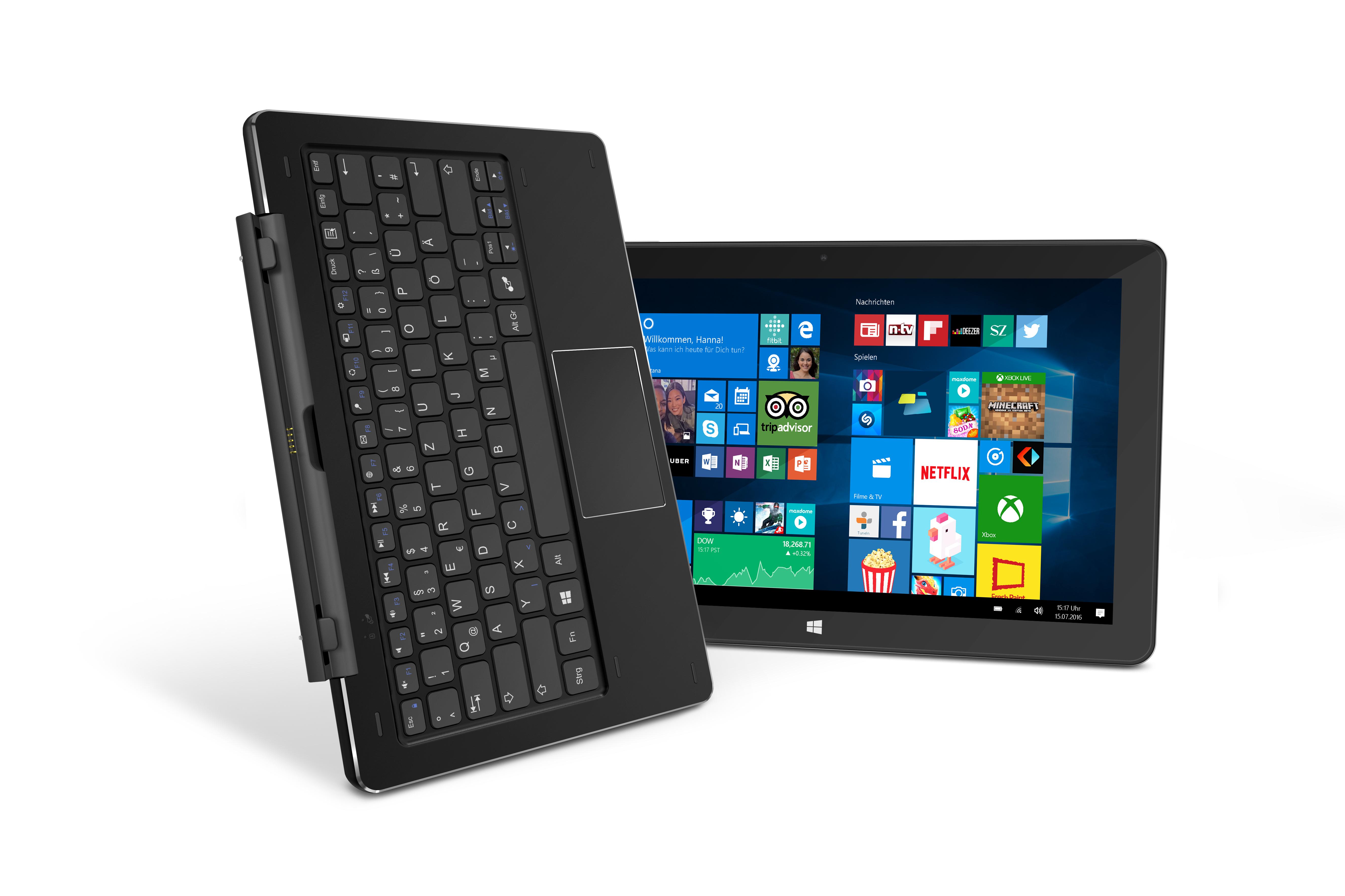 surftab_duo_w3_combi_keyboard_tablet