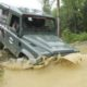 offroad_3