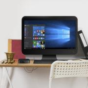 minipcw3_desktop_flat