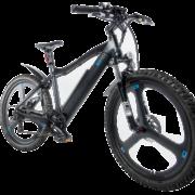 bike_diagonal_front