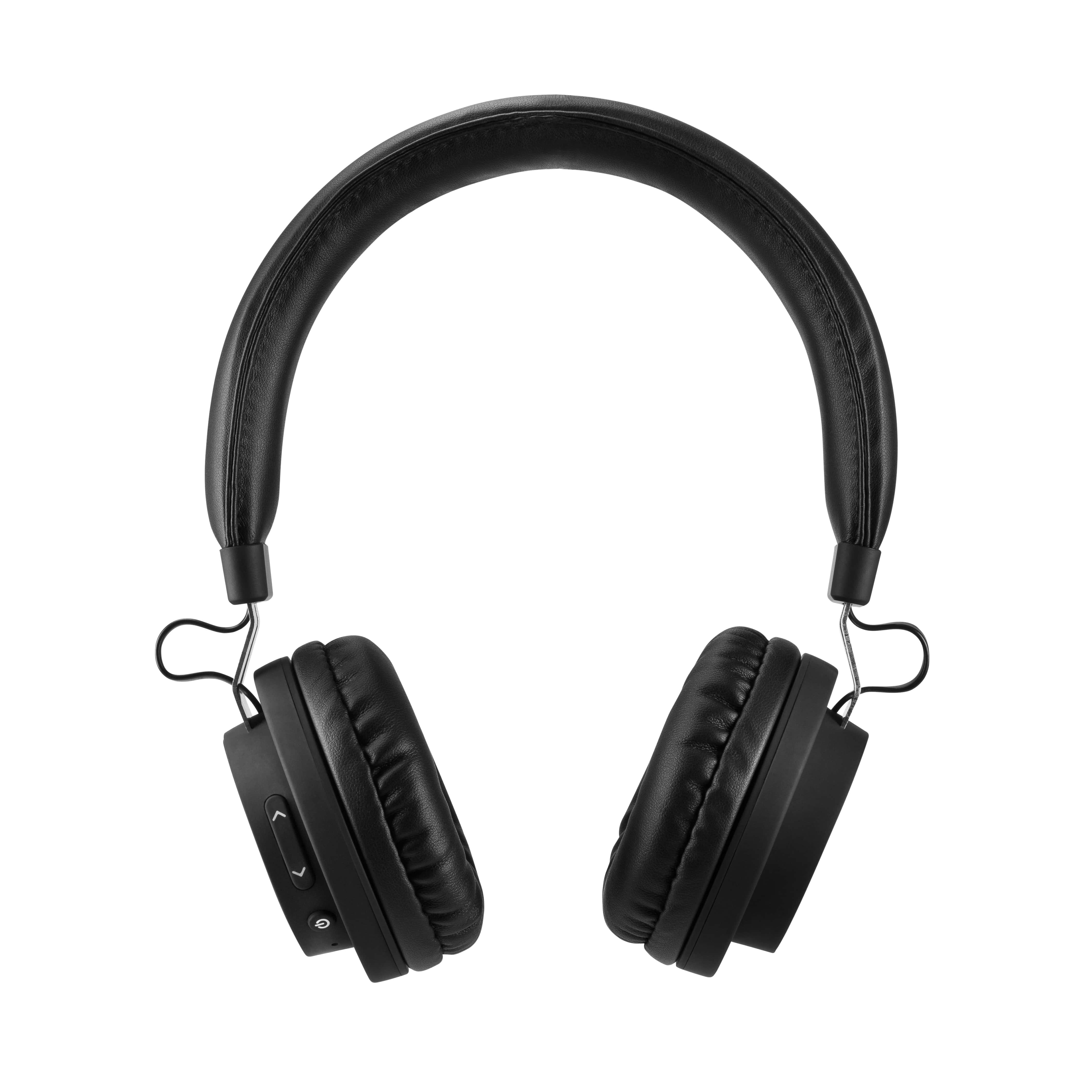 ACME BH203 On Ear Kopfhörer spielt Weihnachtssongs via BT