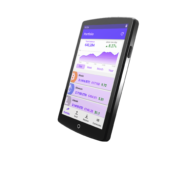 ARCHOS Safe T Touch
