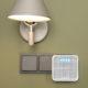 Smarter Speaker Blaupunkt PVA100