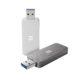 i.Gear SSD-Stick Prime