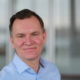 Marc Hirtz: neuer Vorstand Vertrieb der abas Software AG