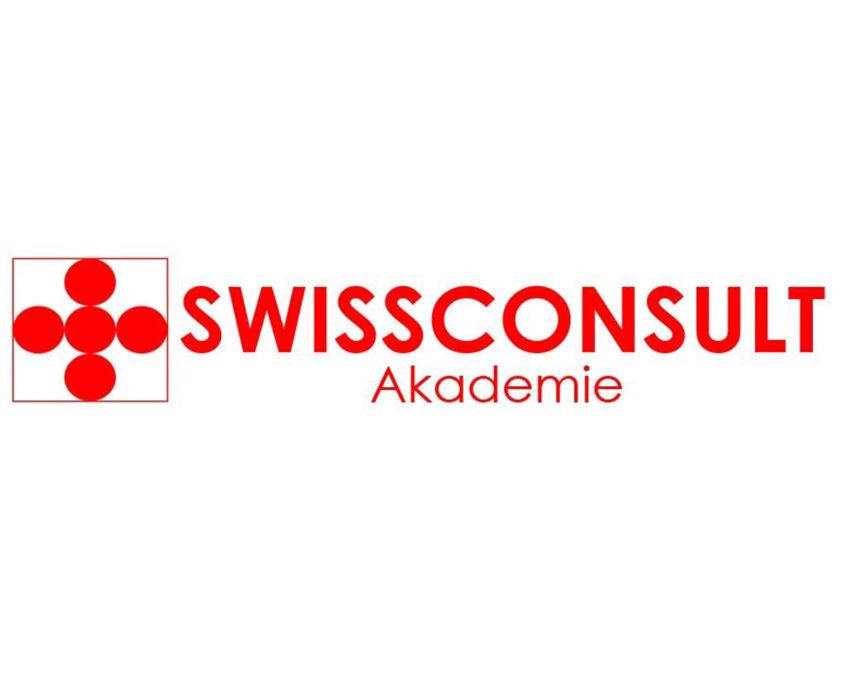 Logo SWISSCONSULT-Akademie