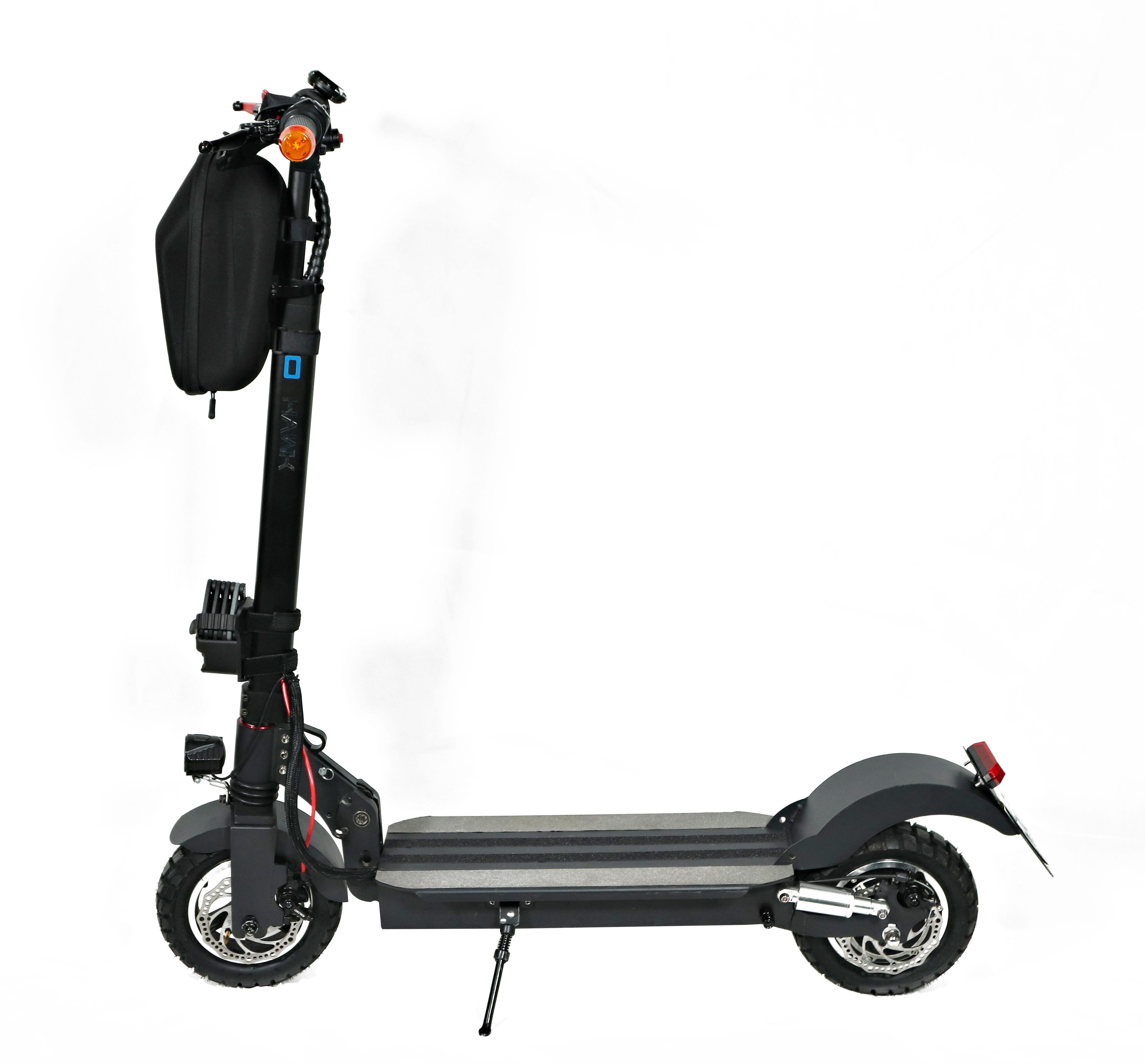 io hawk exit cross e scooter f hrt ab mai 2019 legal. Black Bedroom Furniture Sets. Home Design Ideas