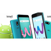 Wiko Android Update