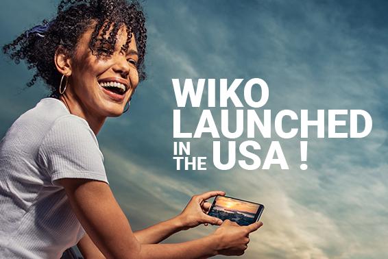 Wiko_USA