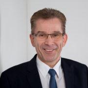 Dr. Matthias Laux_CTO abas Software AG