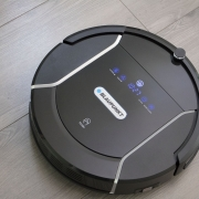 BLUEBOT XSMART ROBOTIC