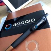 ROQQIO Meeting