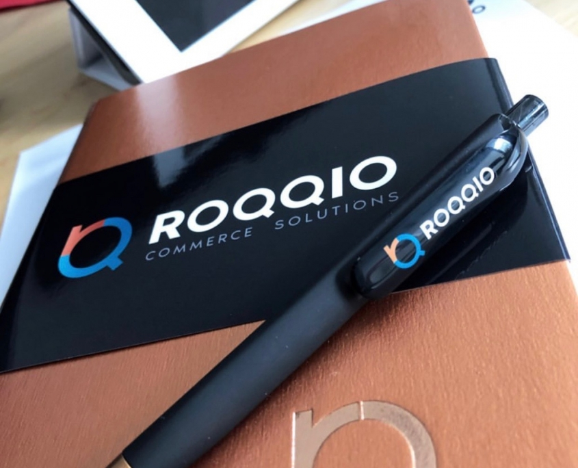 ROQQIO Meeting