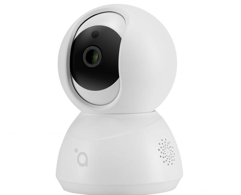 ACME IP1204: Full HD Indoor IP-Kamera