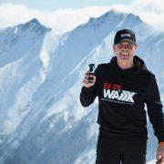EasyWaXXX Racing