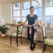 Ballett Rosenthal_Lisa Rosenthal_1