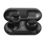In-Ear-Kopfhörer ACME BH412
