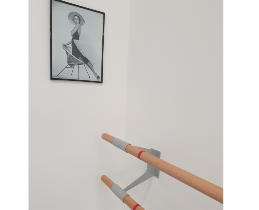 Düsseldorfer Ballettschule Rosenthal