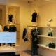 Geschlossene Filiale: Regionalhändler können sich an die Plattformen von Schuhe24 anbinden