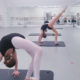 Ballettschule-Rosenthal