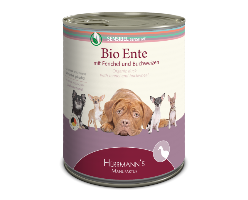 Bio-Ente-mit-Fenchel-und-Buchweizen_800g