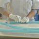 WILAmed Atemschlauchproduktion