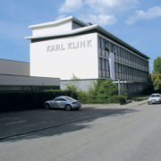Karl Klink GmbH