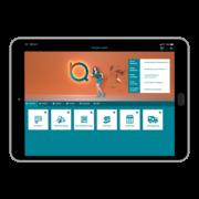 Roqqio Instore App für die digitale Inventur