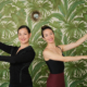 BalletRosenthal_Onlinekurse_Rosenthal_Santos
