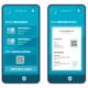 Huber Health Care - Digitales Impfzertifikat