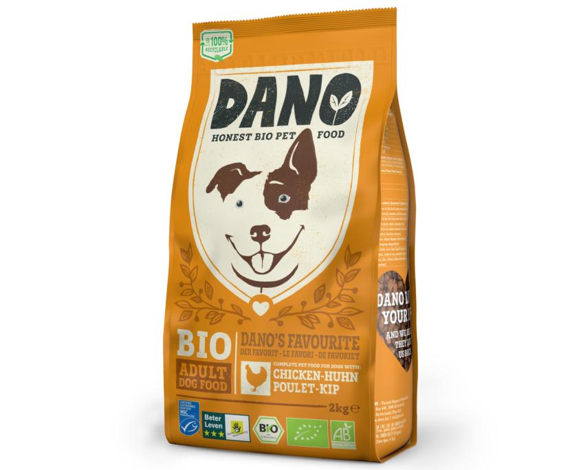 Danos-Favourite