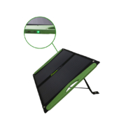 GreenAkku_Solartasche_GA-B060M