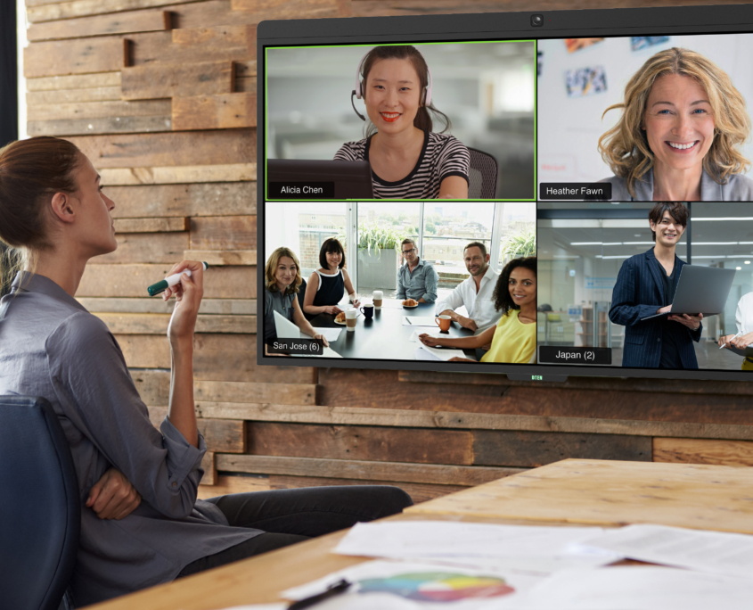 Kern & Stelly_Videokonferenz