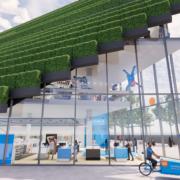 Coolblue eröffnet ersten Store in Deutschland