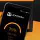 LIONTRON Multi App