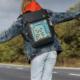 Divoom Backpack M