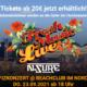 Fresh Music Live Benefitskonzert