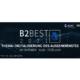e.bootis B2Best