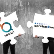 Roqqio -service4work